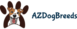 A to Z Dog Breeds