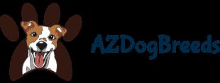 A to Z Dog Breeds